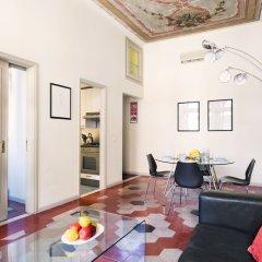 Отель Rome Accommodation - Cavour комната для гостей