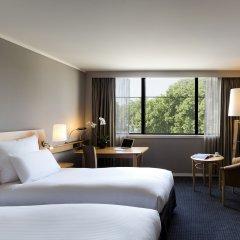 Отель Pullman Paris Centre-Bercy фото 10
