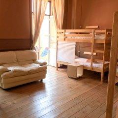 Ambiente Hostel & Rooms детские мероприятия