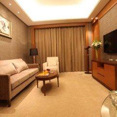 Отель Geosciences International Conference Centre комната для гостей фото 2