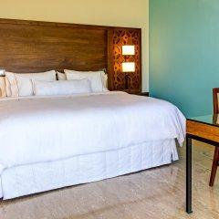 Отель Westin Punta Cana Resort & Club комната для гостей фото 2