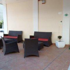 Hotel Prestige Римини фото 9