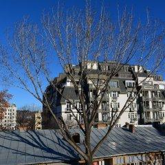 Отель on Kotetishvili 3 ap 4 Грузия, Тбилиси - отзывы, цены и фото номеров - забронировать отель on Kotetishvili 3 ap 4 онлайн фото 2