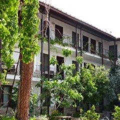 Koray Турция, Памуккале - отзывы, цены и фото номеров - забронировать отель Koray онлайн фото 3