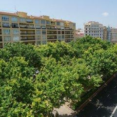 Апартаменты Like Apartments XL Валенсия фото 11