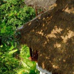 Отель Thipwimarn Resort Koh Tao Таиланд, Остров Тау - отзывы, цены и фото номеров - забронировать отель Thipwimarn Resort Koh Tao онлайн спортивное сооружение
