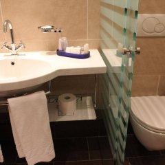 Отель Casaalbergo La Rocca Италия, Ноале - отзывы, цены и фото номеров - забронировать отель Casaalbergo La Rocca онлайн ванная