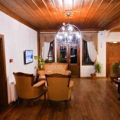 Uluhan Hotel Турция, Амасья - отзывы, цены и фото номеров - забронировать отель Uluhan Hotel онлайн сауна