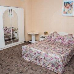 Гостиница Лагуна в Анапе отзывы, цены и фото номеров - забронировать гостиницу Лагуна онлайн Анапа фото 25