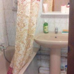 Гостиница Hostel Len Inn2 в Москве отзывы, цены и фото номеров - забронировать гостиницу Hostel Len Inn2 онлайн Москва ванная