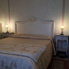 Отель Villa Le Luci Кастаньето-Кардуччи комната для гостей фото 4