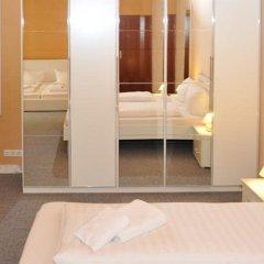 Hotel de Ela комната для гостей фото 2