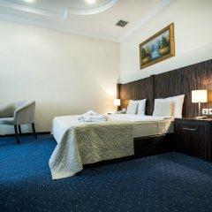 Отель Анатолия Азербайджан, Баку - 11 отзывов об отеле, цены и фото номеров - забронировать отель Анатолия онлайн фото 11