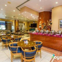 Отель Rolla Residence Hotel Apartment ОАЭ, Дубай - отзывы, цены и фото номеров - забронировать отель Rolla Residence Hotel Apartment онлайн питание