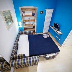 Отель Studio DEL Sale, NEL Centro DEL Porto Antico Италия, Генуя - отзывы, цены и фото номеров - забронировать отель Studio DEL Sale, NEL Centro DEL Porto Antico онлайн