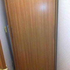 Гостиница на Варшавской 79 в Санкт-Петербурге отзывы, цены и фото номеров - забронировать гостиницу на Варшавской 79 онлайн Санкт-Петербург фото 17