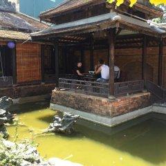 Отель Spirit Hue Homestay Вьетнам, Хюэ - отзывы, цены и фото номеров - забронировать отель Spirit Hue Homestay онлайн фото 4