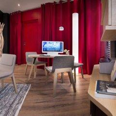 Отель Max Hotel Франция, Париж - отзывы, цены и фото номеров - забронировать отель Max Hotel онлайн комната для гостей