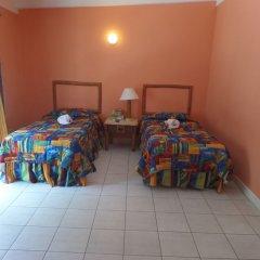 Отель Rose Hall de Luxe детские мероприятия фото 2