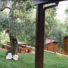 Отель I Giardini Di Margius Итри фото 2