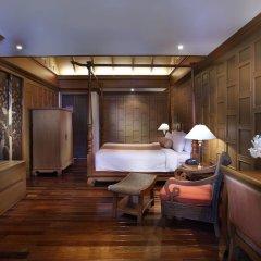 Отель Amari Vogue Krabi спа фото 2