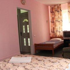 Гостиница Мини гостиница Мария в Анапе отзывы, цены и фото номеров - забронировать гостиницу Мини гостиница Мария онлайн Анапа комната для гостей фото 2