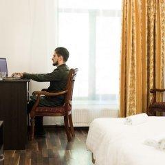 Alex Hotel Одесса спа