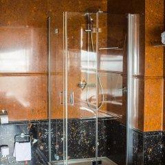 Гостиница Royal Hotel Spa & Wellness в Ярославле - забронировать гостиницу Royal Hotel Spa & Wellness, цены и фото номеров Ярославль фото 11