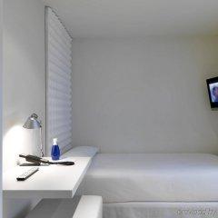 Отель Urban Sea Atocha 113 комната для гостей