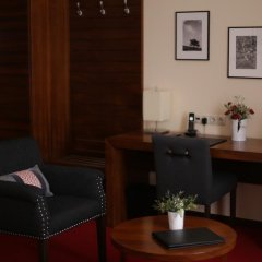 Гостиница Татьяна Прованс в Звенигороде 11 отзывов об отеле, цены и фото номеров - забронировать гостиницу Татьяна Прованс онлайн Звенигород удобства в номере фото 2