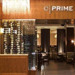 Отель Century Plaza Hotel & Spa Канада, Ванкувер - отзывы, цены и фото номеров - забронировать отель Century Plaza Hotel & Spa онлайн гостиничный бар