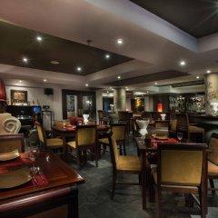 Отель Hanoi Boutique Hotel & Spa Вьетнам, Ханой - отзывы, цены и фото номеров - забронировать отель Hanoi Boutique Hotel & Spa онлайн питание фото 2