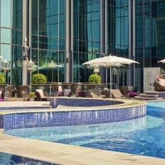 Отель The Reverie Saigon Вьетнам, Хошимин - отзывы, цены и фото номеров - забронировать отель The Reverie Saigon онлайн детские мероприятия фото 2
