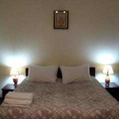Гостевой дом Кожевники комната для гостей фото 4