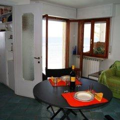 Отель Appartamento Profumo di Mare Костарайнера комната для гостей фото 4