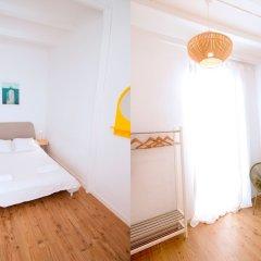 Отель Bed and Beach Barcelona Испания, Барселона - отзывы, цены и фото номеров - забронировать отель Bed and Beach Barcelona онлайн детские мероприятия