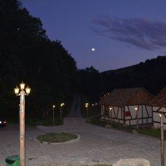 Отель EcoKayan Армения, Дилижан - отзывы, цены и фото номеров - забронировать отель EcoKayan онлайн помещение для мероприятий