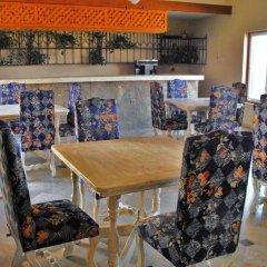 Отель Los Cabos Golf Resort, a VRI resort развлечения