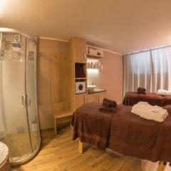 Wellton Riga Hotel And Spa Рига комната для гостей фото 4