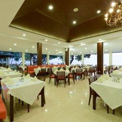 Отель Kacha Resort and Spa Koh Chang питание фото 3