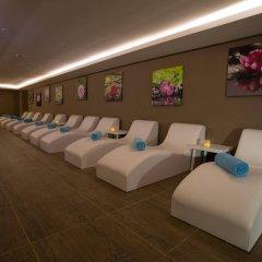 Отель Water Side Resort & Spa Сиде детские мероприятия фото 2