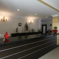 Отель Mysea Hotels Alara - All Inclusive интерьер отеля фото 2