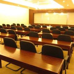 Sai Gon Ban Me Hotel фото 2