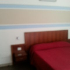 Отель Residence Nocchiero удобства в номере фото 2