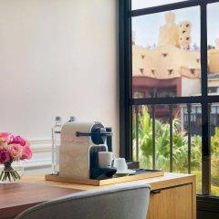 Отель H10 Casa Mimosa интерьер отеля фото 3