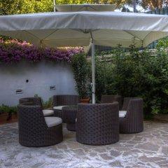 Отель Roma Point Hotel Италия, Рим - отзывы, цены и фото номеров - забронировать отель Roma Point Hotel онлайн