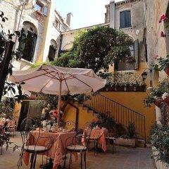Отель Locanda La Corte Венеция фото 14