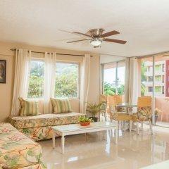 Апартаменты Ocho Rios Vacation - Apartment комната для гостей фото 5