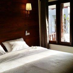Отель Lanta Thip House Ланта комната для гостей