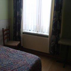 Hotel Tropicana комната для гостей фото 5